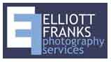 Elliott Franks Photography